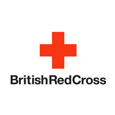 British Red Cross' Actions on Loneliness