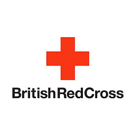 Support the British Red Cross in their campaign to end loneliness.