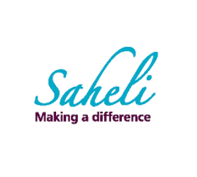 Saheli Asian Women's Project provides advice, information and support services to Asian women and their children fleeing domestic abuse and/or forced marriages and is based in Manchester, UK.