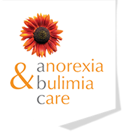 Help Anorexia and Bulimia Care support those with eating disorders
