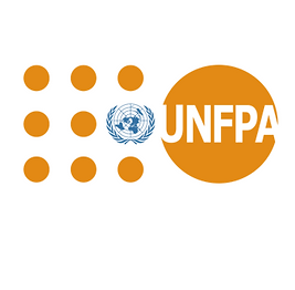 Support the United Nations Population Fund and their work on sexual and reproductive health.