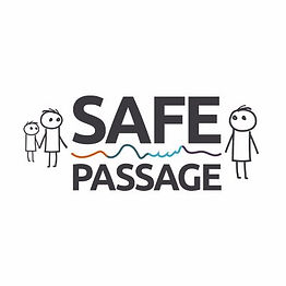 Support Safe Passage in their mission to help child refugees reach safety