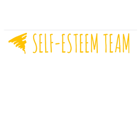 Support the Self Esteem deliver lifestyle and emotional education to students, parents and teachers