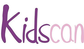 Kidscan are a charity dedicated to funding children's cancer research to find safer treatments for children with cancer.