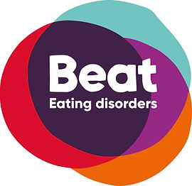 Get involved with Beat to help end the pain and suffering caused by eating disorders