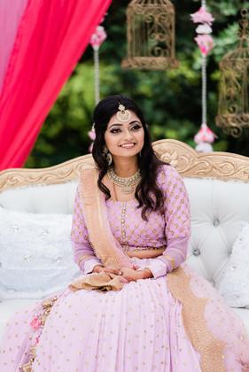 Shreta & Siddhart Engagement (65 of 334)