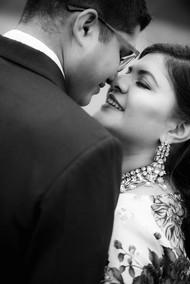 Rushabh & Bini - Sangeet-23.jpg