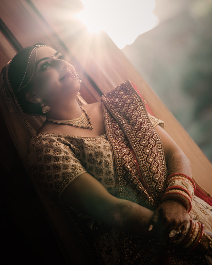 Bijal & Himen Wedding (647 of 667).jpg