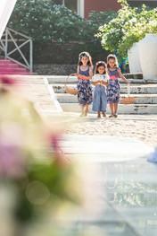 Aliza & Adeel Wedding & Reception (135 o