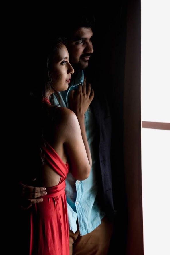 Ayush & Ayushi-61.jpg