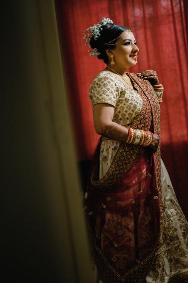 Bijal & Himen Wedding (39 of 667).jpg