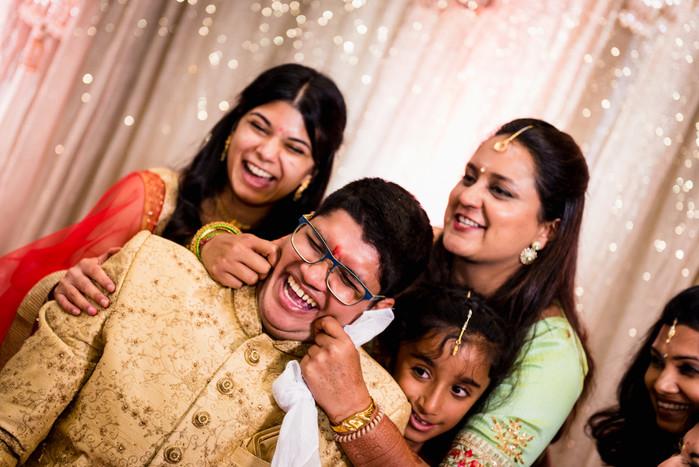 Rushabh & Bini - Wedding-497.jpg