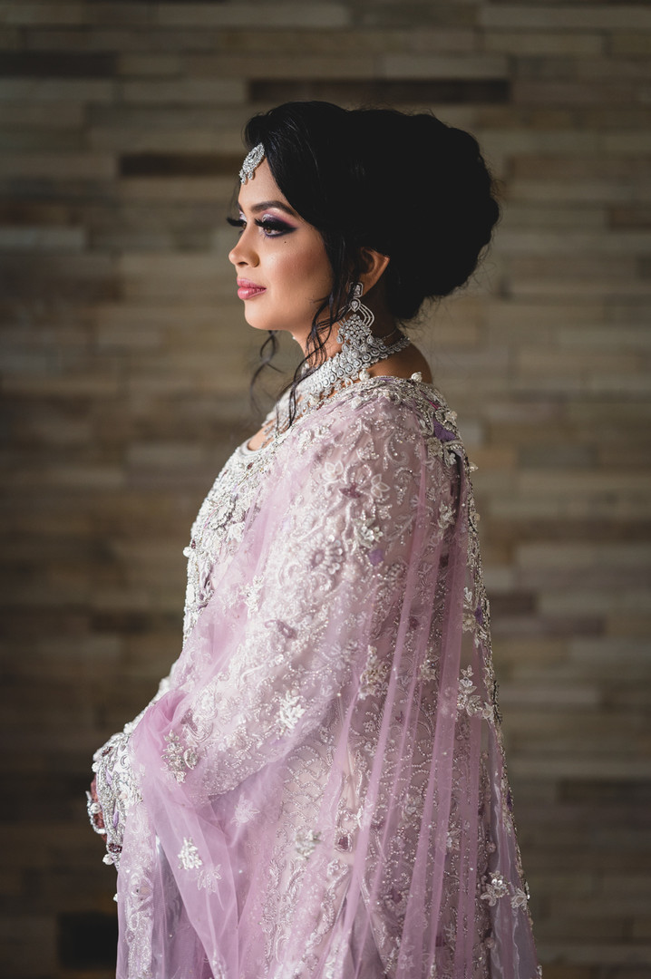 Aashna & Aseef (241 of 773).jpg