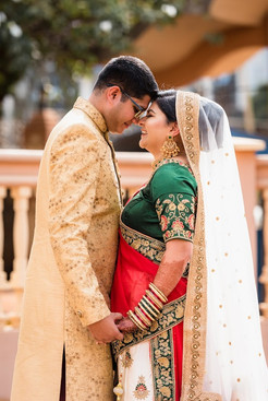 Rushabh & Bini - Wedding-109.jpg