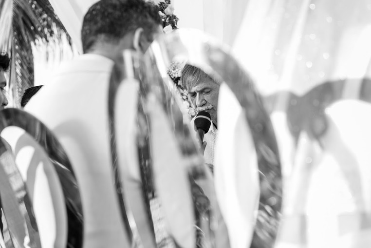 Aliza & Adeel Wedding & Reception (176 o