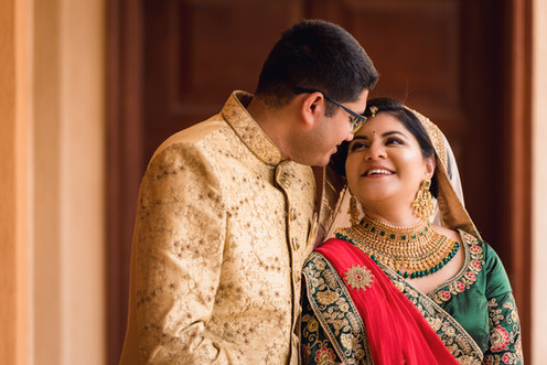 Rushabh & Bini - Wedding-104.jpg