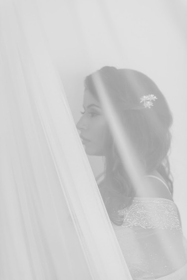 Aliza & Adeel Wedding & Reception (106 o