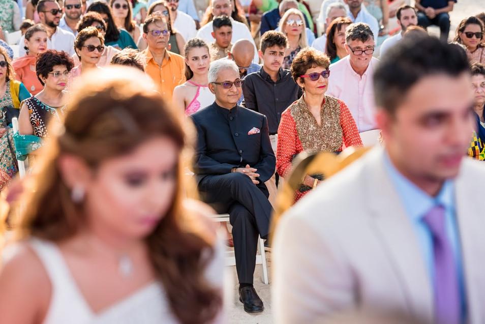 Aliza & Adeel Wedding & Reception (158 o