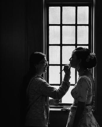 Ayush & Ayushi Wedding-1.jpg