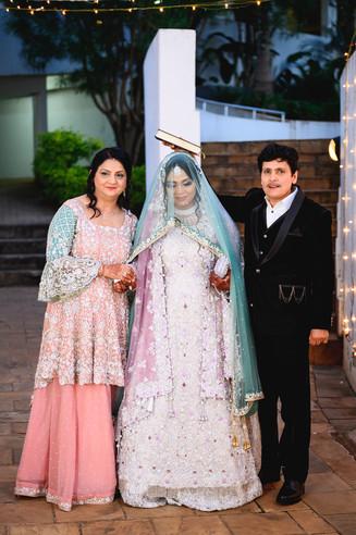 Aashna & Aseef (280 of 773).jpg