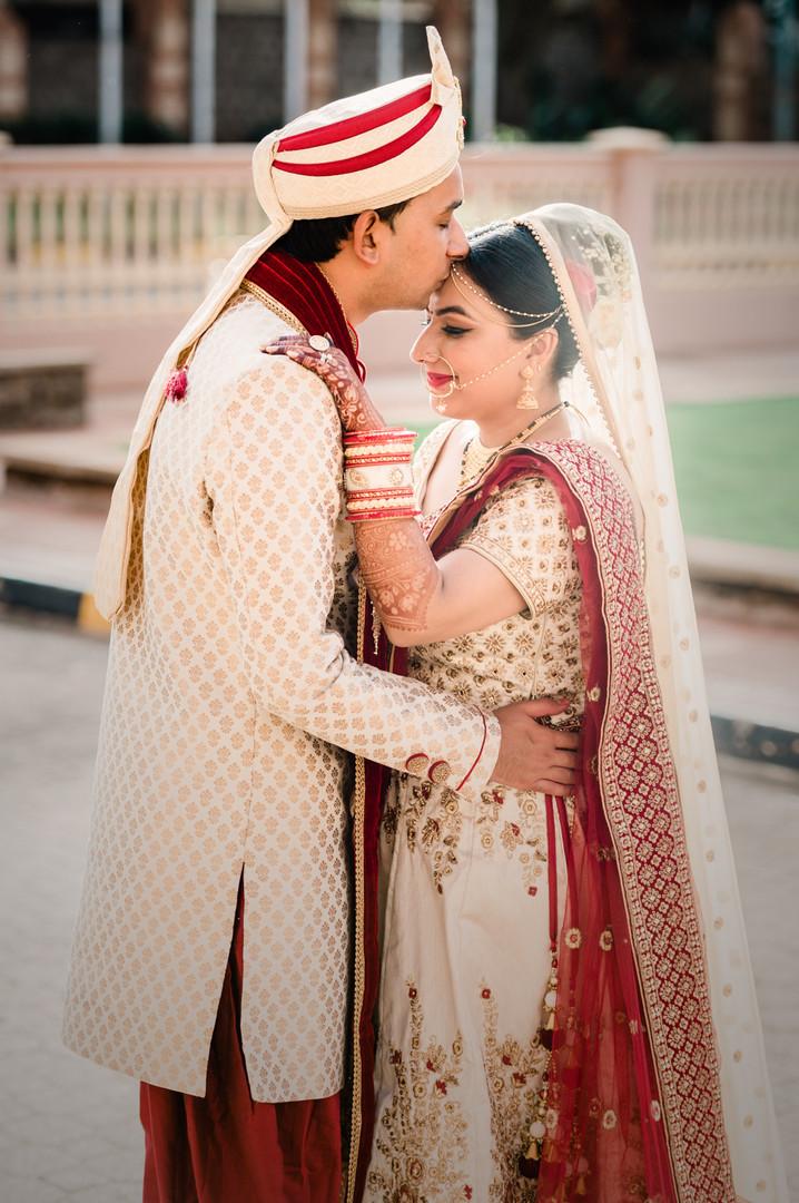Bijal & Himen Wedding (636 of 667).jpg