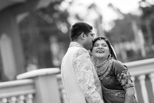 Rushabh & Bini - Wedding-119.jpg