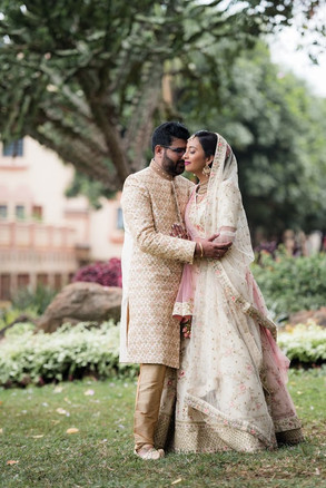 Ayush & Ayushi Wedding-387.jpg
