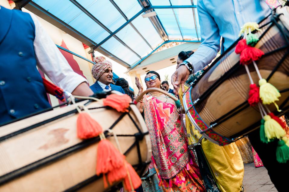 Bijal & Himen Wedding (106 of 667).jpg