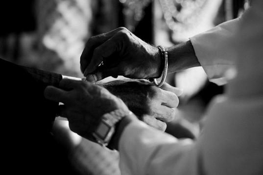 Bijal & Himen Wedding (215 of 667).jpg