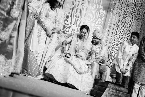 Ayush & Ayushi Wedding-287.jpg