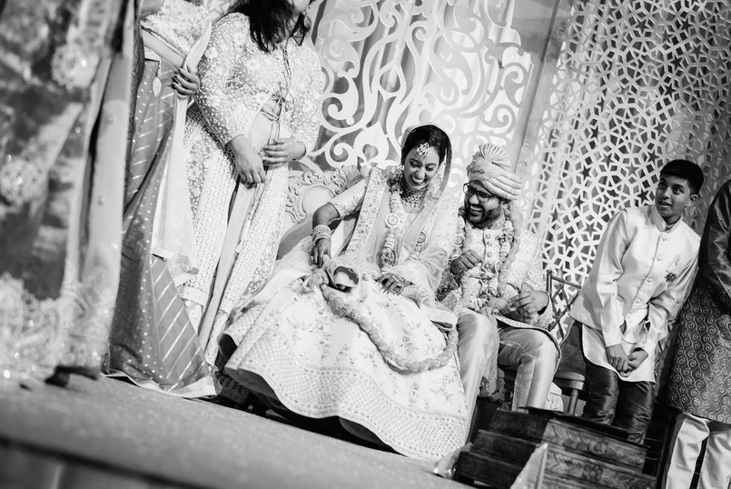 Ayush & Ayushi Wedding-287.jpg