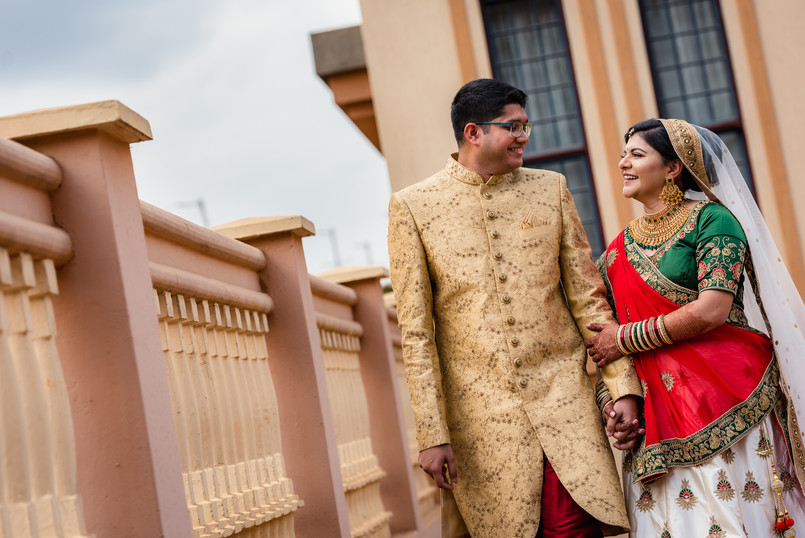 Rushabh & Bini - Wedding-131.jpg