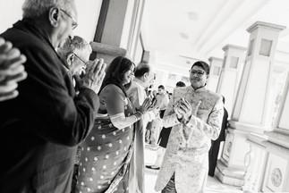 Rushabh & Bini - Wedding-85.jpg
