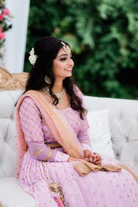 Shreta & Siddhart Engagement (69 of 334)
