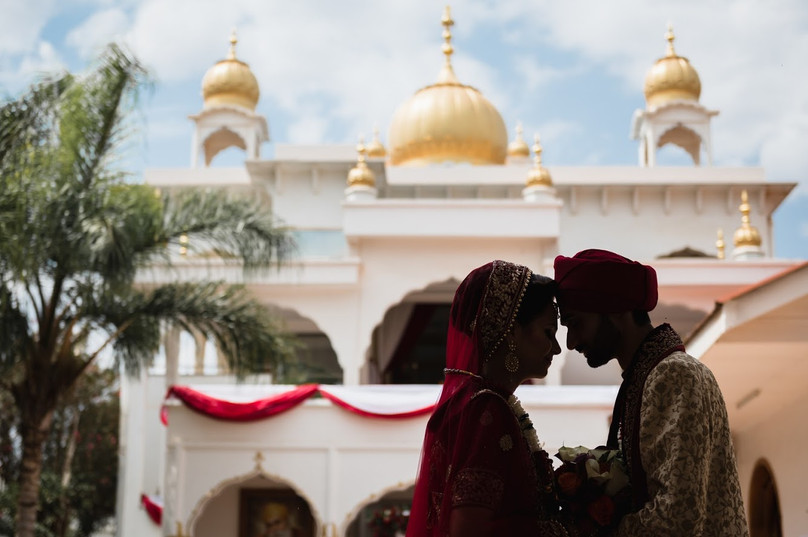 Wedding Day-471.jpg