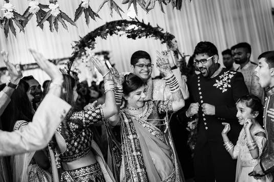 Rushabh & Bini - Wedding-449.jpg