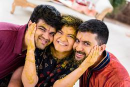 Rushabh & Bini - Pithi & Mehndi-181.jpg