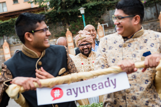 Ayush & Ayushi Wedding-23.jpg