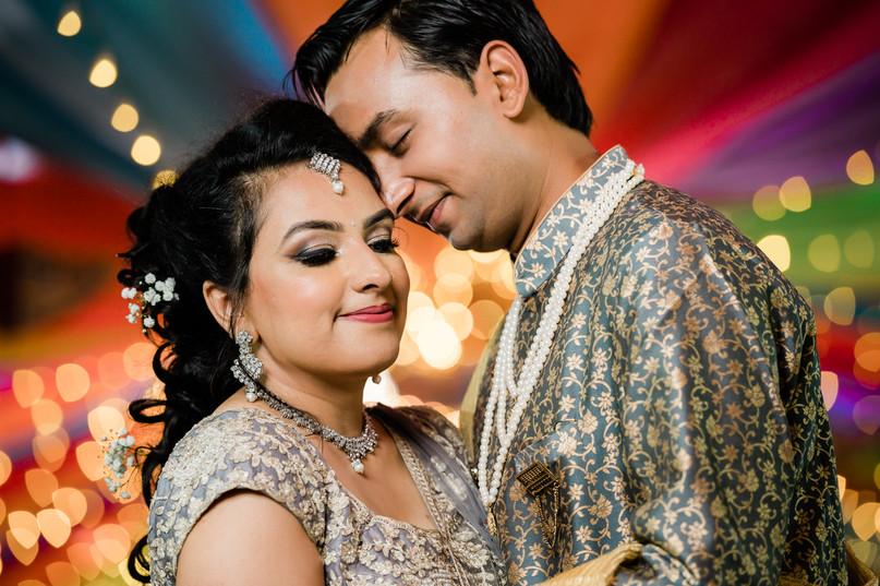 Bijal & Himen Sangeet (224 of 336).jpg