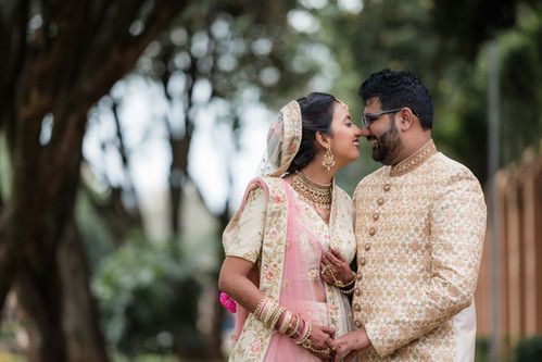 Ayush & Ayushi Wedding-384.jpg