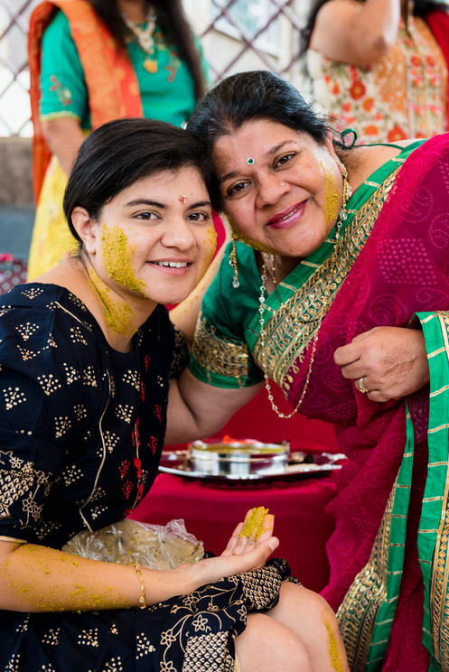 Rushabh & Bini - Pithi & Mehndi-127.jpg