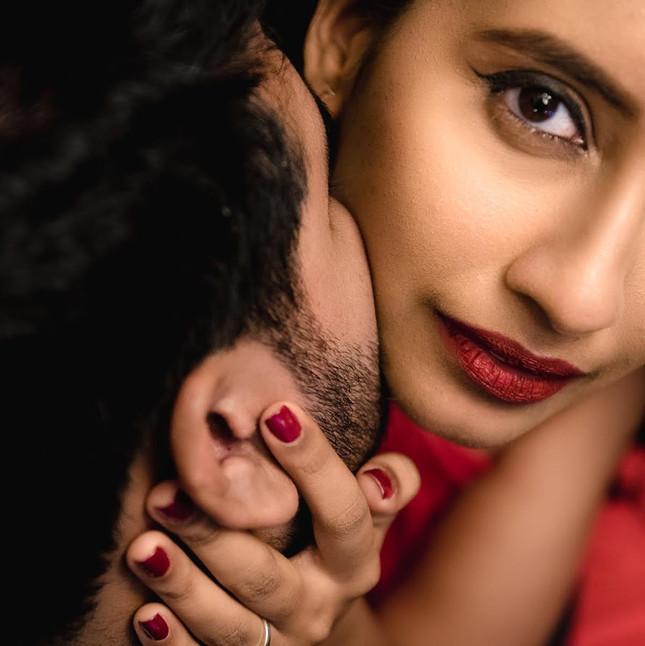 Ayush & Ayushi-99.jpg