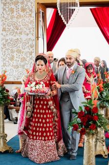 Wedding Day-263.jpg