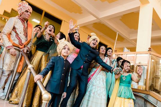 Bijal & Himen Wedding (134 of 667).jpg