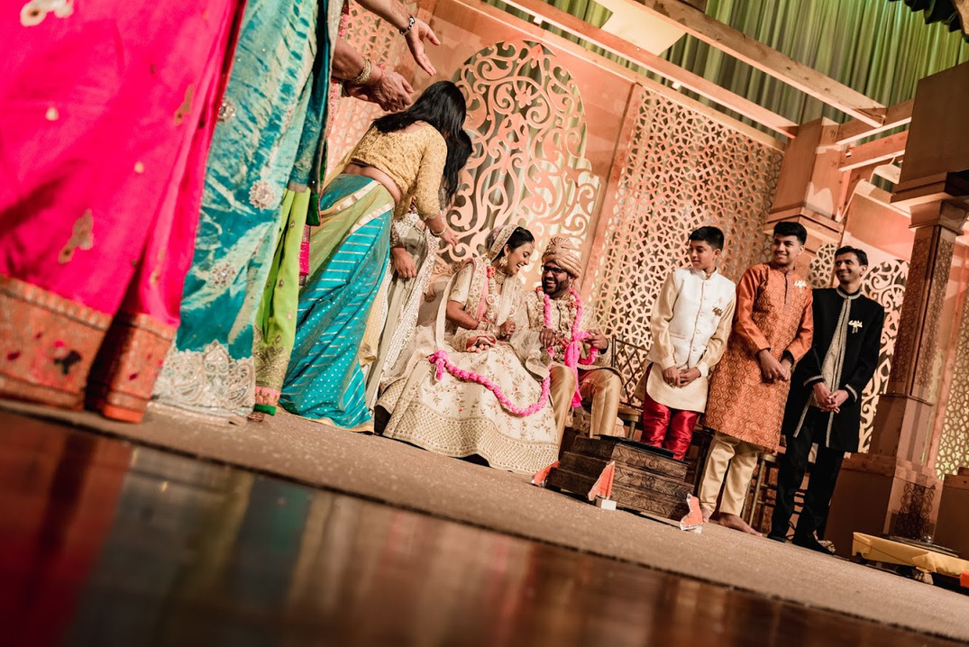 Ayush & Ayushi Wedding-286.jpg
