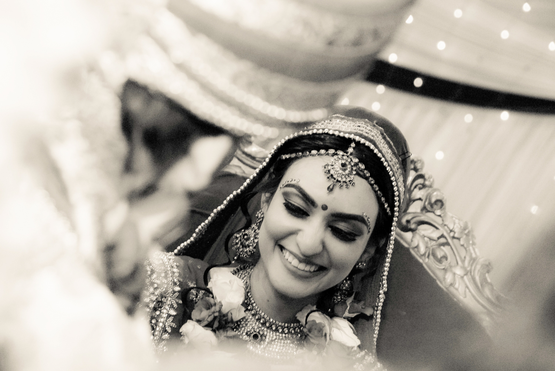 Wedding Photography & Filming Kenya