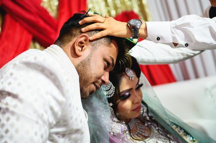 Aashna & Aseef (352 of 773).jpg