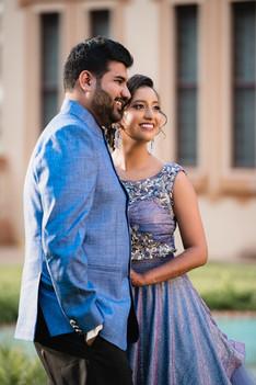 Ayush & Ayushi Meet & Greet-16.jpg