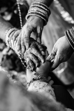 Rushabh & Bini - Wedding-228.jpg