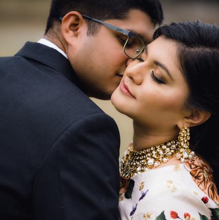 Rushabh & Bini - Sangeet-25.jpg